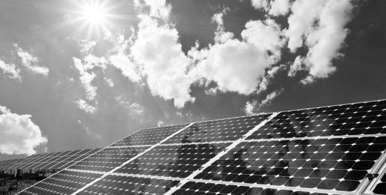 solar-sim-bw