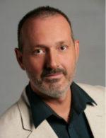 Stefan Schmidt of STS LIghting