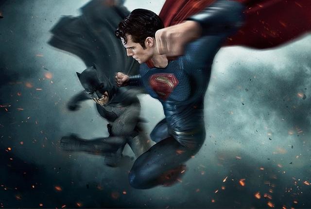batman-v-superman-high-speed-shooting-with-hmi-lighting